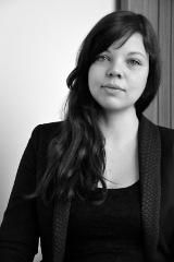 Anna Mółka