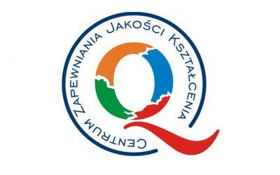 Omega Audyt wpisana do Rejestru instytucji audytujących i audytorów uprawnionych do przeprowadzania audytu zgodności z Małopolskimi Standardami Usług Edukacyjno–Szkoleniowych (MSUES)